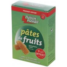 8 PUNCH POWER LEMON FRUIT BARS