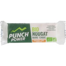 PUNCH POWER BIONOUGAT ENERGY BAR