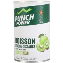 PUNCH POWER DRINK POT APPLE/KIWI LONG DISTANCE (500 G)