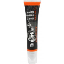 TINGERLAAT SUNSCREEN SPF30 (20ML)