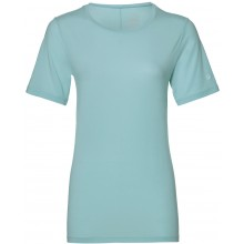 WOMEN'S ASICS FLEX T-SHIRT