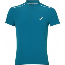 ASICS ATHLETE POLO