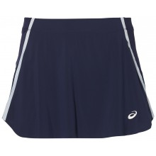 ASICS ATHLETE SKIRT
