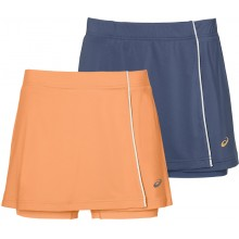 ASICS CLUB SKIRT