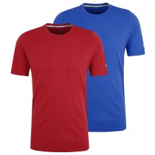 ASICS TENNIS T-SHIRT
