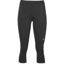 ASICS CONDITION TIGHTS