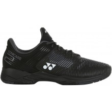YONEX SONICAGE 2 ALL COURT SHOES