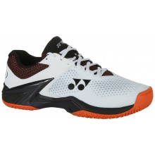 YONEX POWER CUSHION ECLIPSION 2 CLAY COURT SHOES