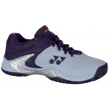 WOMEN'S YONEX POWER CUSHION ECLIPSION 2 ALL COURT SHOES