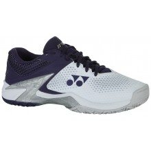 YONEX POWER CUSHION ECLIPSION 2 ALL COURT SHOES