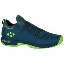 YONEX POWER CUSHION FUSIONREV 3 ALL COURT SHOES