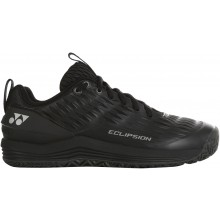 YONEX ECLIPSION 3 ALL COURT SHOES