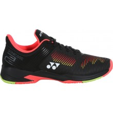 YONEX SONICAGE 2 LIMITED EDITION ALL COURT SHOES