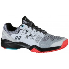 YONEX SONICAGE ALL COURT SHOES