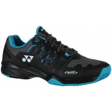 YONEX SONICAGE CLAY COURT SHOES
