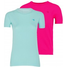 WOMEN'S DIADORA COURT T-SHIRT