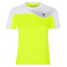 JUNIOR DIADORA COURT T-SHIRT