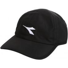 DIADORA CAP