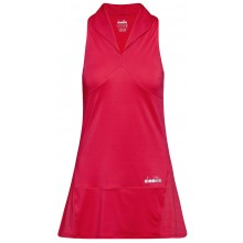 DIADORA CLAY DRESS
