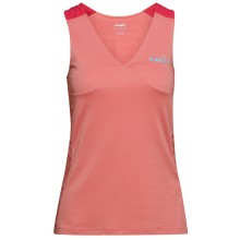WOMEN'S DIADORA CLAY TANK TOP