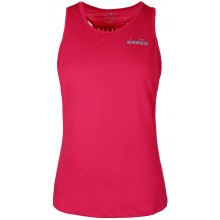 WOMEN'S DIADORA EASY TENNIS TANK TOP