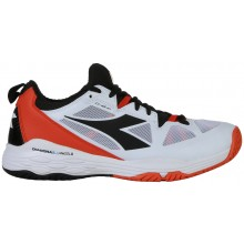 DIADORA SPEED BLUSHIELD FLY 2 ALL COURT SHOES