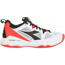 DIADORA SPEED BLUSHIELD FLY 2 CLAY COURT SHOES