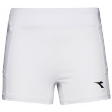 WOMEN'S DIADORA TRAINING SHORTS
