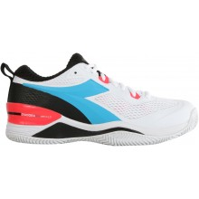 CHAUSSURES DIADORA SPEED BLUSHIELD 4 TERRE BATTUE
