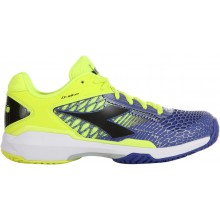 DIADORA SPEED COMPETITION 5 ALL COURT SHOES
