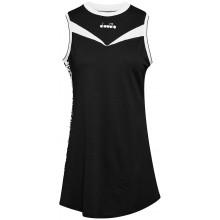 DIADORA CLAY DRESS