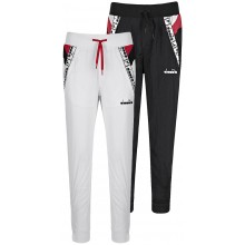 WOMEN'S DIADORA PANTS