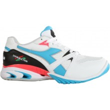 DIADORA STAR DURATECH ALL COURT SHOES