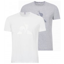 LE COQ SPORTIF ESSENTIALS T-SHIRT