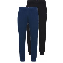 LE COQ SPORTIF ESSENTIALS REGULAR PANTS