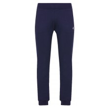 LE COQ SPORTIF ESSENTIALS SLIM PANTS