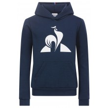 JUNIOR LE COQ SPORTIF ESSENTIALS SWEATER