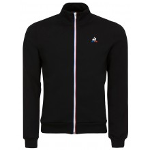 LE COQ SPORTIF ESSENTIELS ZIPPED SWEATER