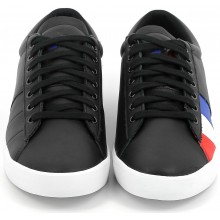 LE COQ SPORTIF FLAG SHOES