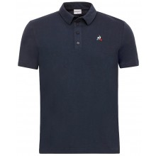 LE COQ SPORTIF ESSENTIALS N POLO