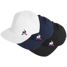 LE COQ SPORTIF ESSENTIAL CAP