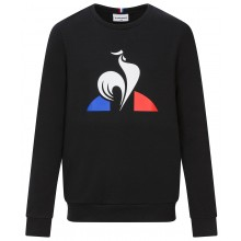 JUNIOR LE COQ SPORTIF CREW N°2 SWEATER