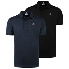 LE COQ SPORTIF ESSENTIALS N°5 POLO
