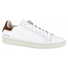 LE COQ SPORTIF AVANTAGE SHOES
