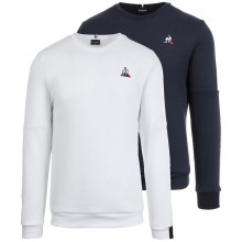 LE COQ SPORTIF TRICOLORE SAISON N°3 SWEAT TOP