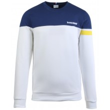 LE COQ SPORTIF ESSENTIALS SEASON N°2 SWEAT TOP
