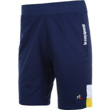 LE COQ SPORTIF ESSENTIALS SEASON N°1 SHORTS