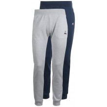 LE COQ SPORTIF SLIM ESSENTIALS N°1 PANTS