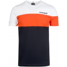 LE COQ SPORTIF ESSENTIALS SEASON N°1 T-SHIRT