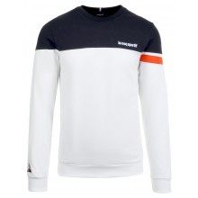 LE COQ SPORTIF ESSENTIALS SEASON N°2 SWEATER